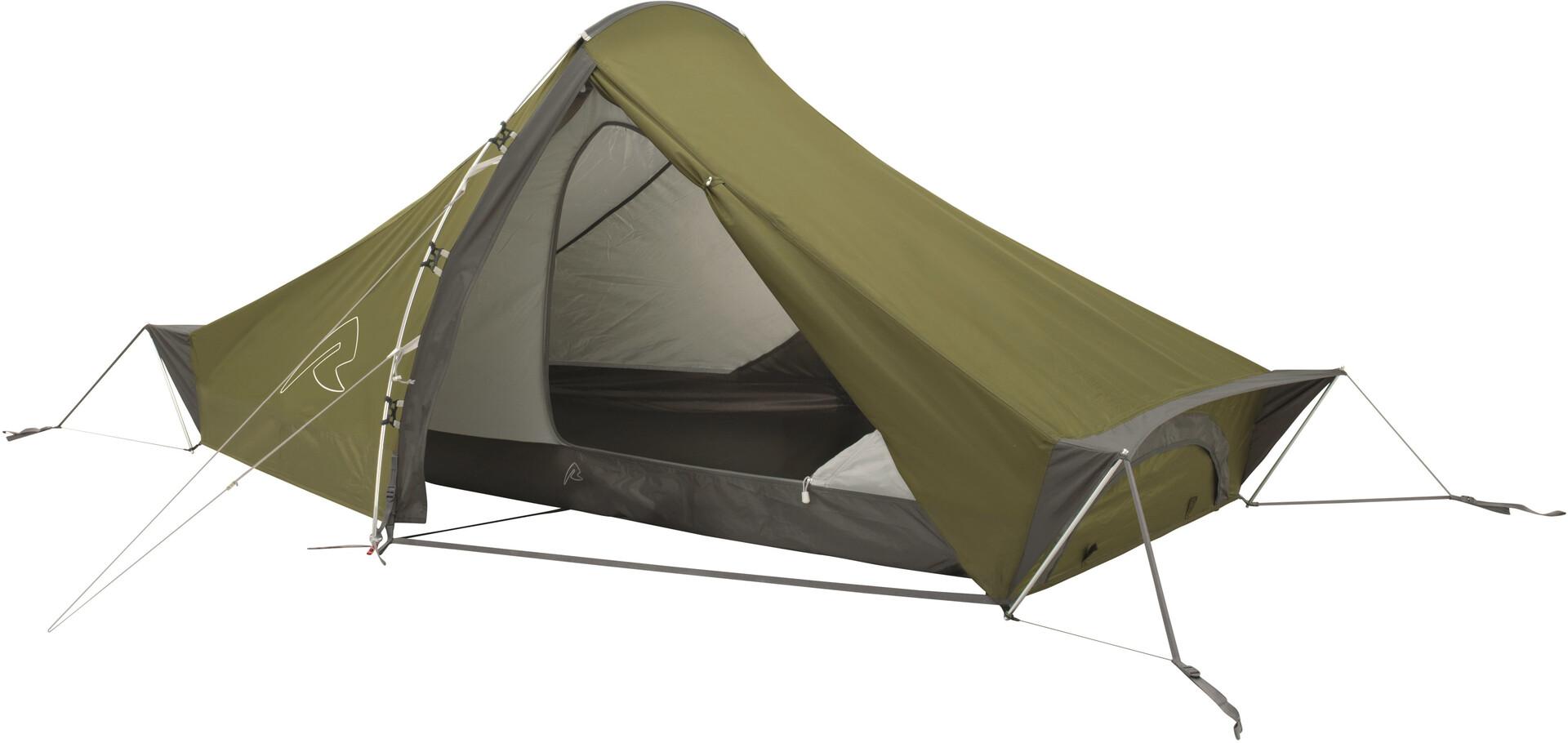 Robens Starlight 2 Tent | Gode tilbud hos addnature.no